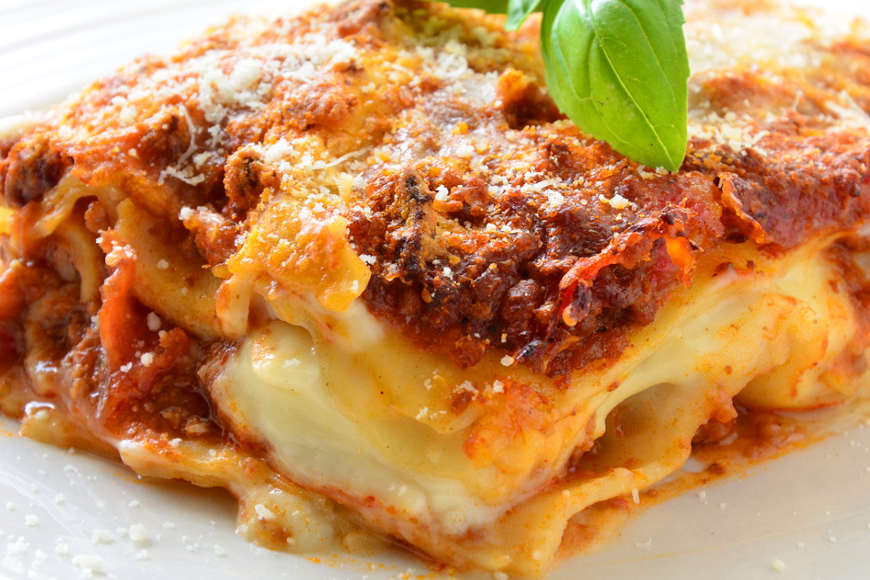 Piatti romani ricette cucina romana un piatto per ogni for Cucina tipica romana