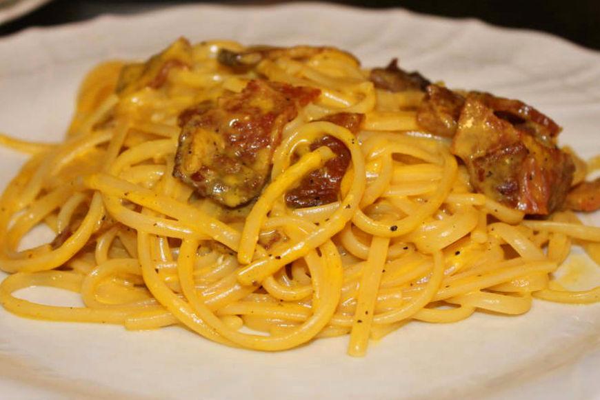 Mangiare carne a roma i piatti da non perdere for Piatti da mangiare