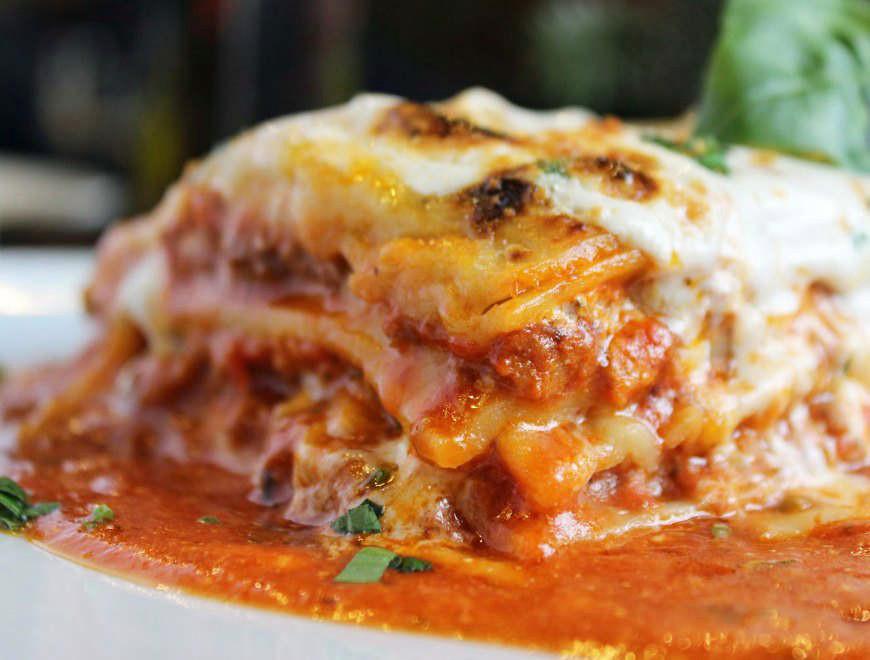 Italiano ricette domenicali i piatti della tradizione for Carne tipica romana