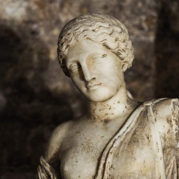 statua-2