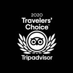 Premio-Travelers-Choice-2020-osteriaromana